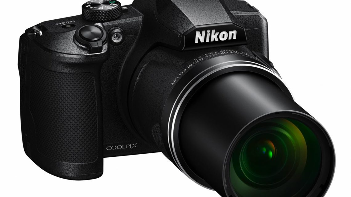Nikon 推全新旅行細機  COOLPIX B600 60 倍變焦 / COOLPIX A1000 玩反芒