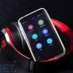 千元 Android 系統 DAP 開箱+實測   入門級 Fiio M6 性價比取勝