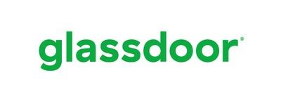 Glassdoor 入駐新加坡、香港和新西蘭