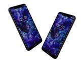 19:9寬闊視野大屏幕  Nokia 5.1 Plus HK$1,588 開賣