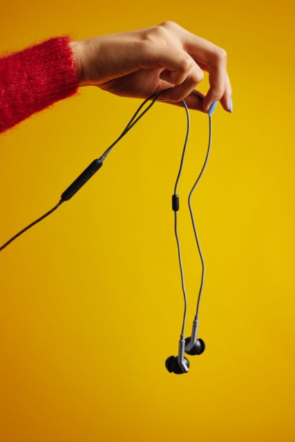 享受丹麥的聲音 Libratone 多款有無線喇叭耳機推出