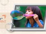 GOXD 推出全新 3D 照片打印服務  Memto SNAPRINT 打造實體 3D 照片