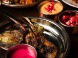 第二屆「 黑羊‧美饌 」餐廳週回歸  Black Sheep Restaurants 一嚐多國料理