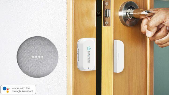 平玩語音智能家居?  買三件智能產品加 HK$40 入手 Google Home Mini