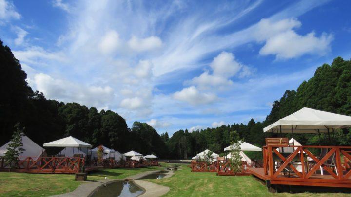 皇家美素佳兒推私人飛機親子之旅 體驗日本東京農場豪華露營