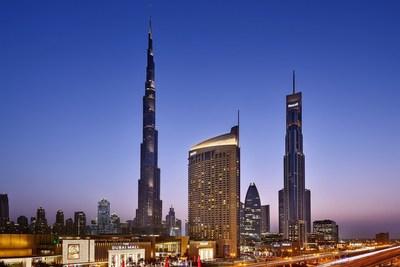 伊瑪爾酒店集團在杜拜推出夏季超值優惠套餐
