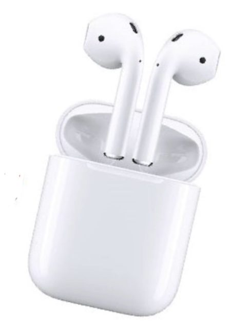 E-MaxWearHouse 復活節 開倉 尋寶一蚊筍價搶 Dyson 風筒 / Apple AirPods