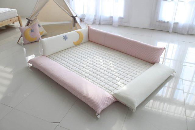 韓國嬰幼兒用品品牌 aguard 抵港  性價比高全面守護兒童健康