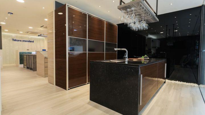 日本琺瑯廚具品牌 Takara Standard 登陸香港  加入「磁性」廚具隨處貼