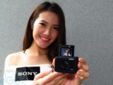 最強 4K 袖珍攝錄機  Sony RX0 II 180° 反芒專攻 YouTuber