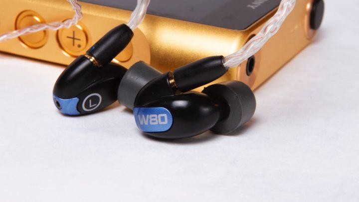 延續經典功能升級  Westone W Series + B Series 同步登場