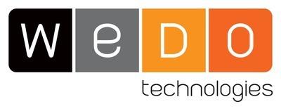 WeDo Technologies公佈2018財年業績