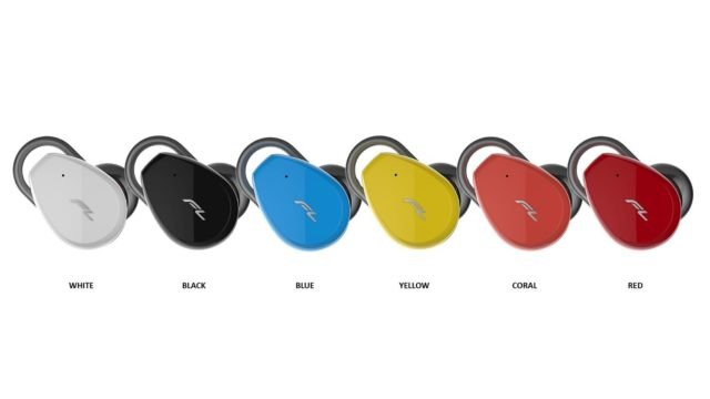 Formula-Lab 一連三推新耳機   超跑概念玩色玩聲全部有齊