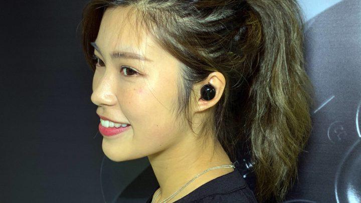 高性價夠比! ADVANCED Model X 真無線耳機 HK$698 玩 10mm 單元