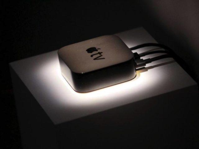 轉勢靠 Apple?  Samsung 指定型號智能電視支援 Apple TV 應用程式和 AirPlay 2