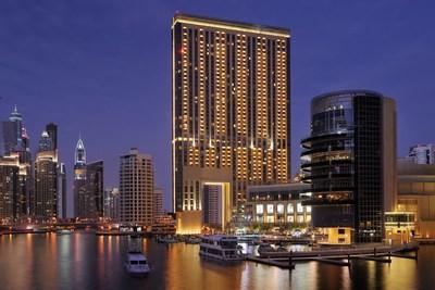 伊瑪爾酒店集團推出涵蓋旗下所有酒店和休閒體驗的流動應用程序
