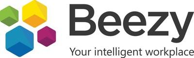 Beezy在新加坡開設辦事處