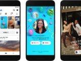 Facebook Stories 推全新「生日限時動態功能」  數碼生日卡 / 相片 / 影片慶生日