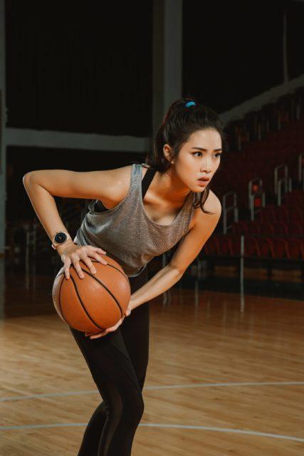 Fossil Sport 運動智能腕錶  全天候成就健康生活目標