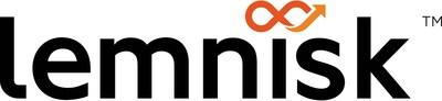 Lemnisk 攜手 Infosys Finacle 進行銀行數碼市場推廣解決方案的創新