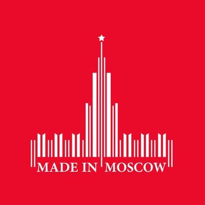 莫斯科食品生產商參展2019中食展