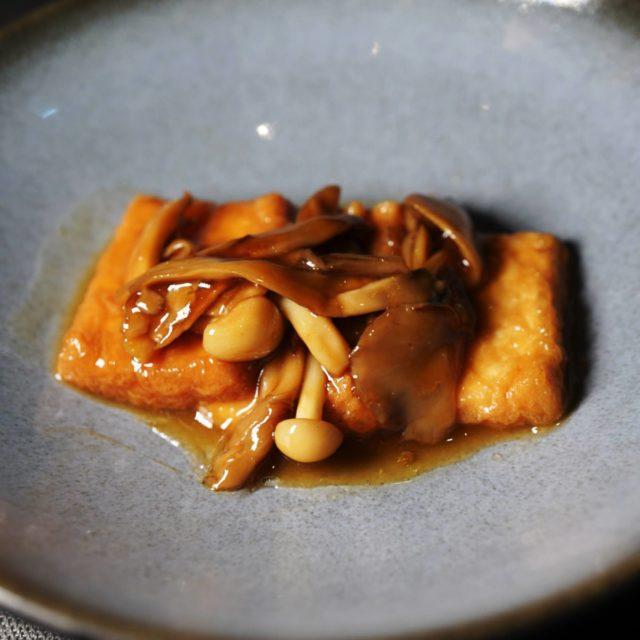 品嚐三公升裝 1985 年極品 拉菲 「 品 」推出粵菜葡萄酒晚宴