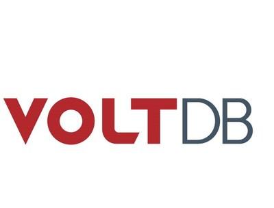 VoltDB 與 QUICK Corp. 合作增強金融信息服務