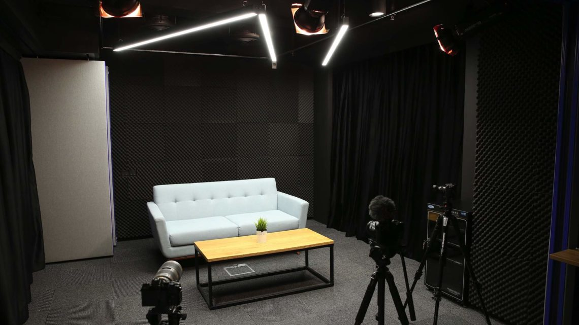 Club Like 帶來全新網購體驗  銅鑼灣為商戶提供一站式服務