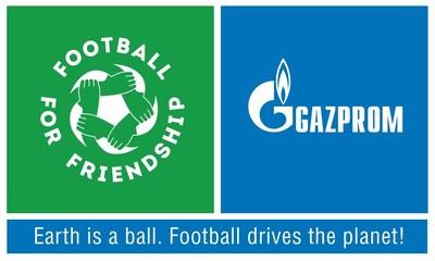 雲集 57 個國家球員代表「 足球-友誼 」創造新的世界紀錄