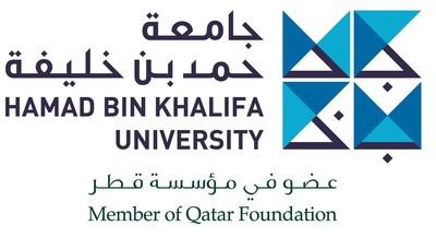 Hamad Bin Khalifa University 現在邀請申請攻讀新的學術課程
