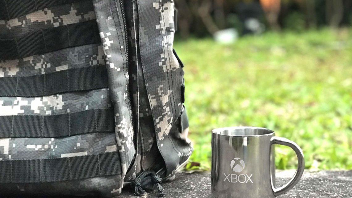 買 Xbox One X 套裝即減 HK$580  《 Devil May Cry 5 》紫色限量主機