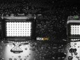 防水專業 LED 攝影燈  LitraTorch 2.0 及 LitraPro 水上活動必備