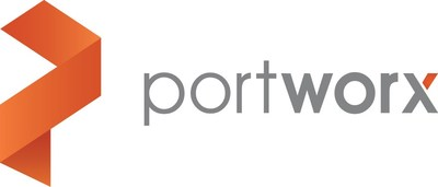 Portworx 拓展亞太區經銷商和服務夥伴網絡