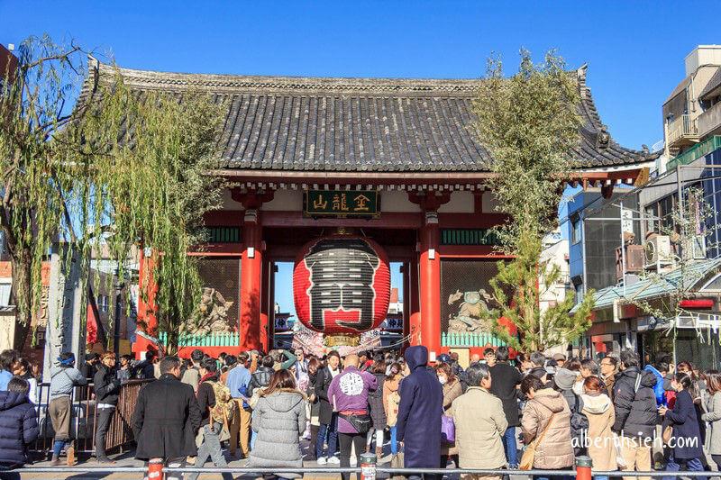 暢遊日本體驗奢華旅程 Mastercard 持卡人尊享日本旅遊優惠