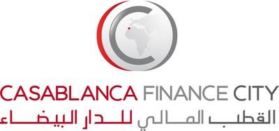 「 構建非洲綠色金融體系 」國際研討會在摩洛哥舉行