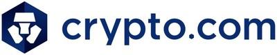 Crypto.com 的 CRO 代幣在火幣全球站上市