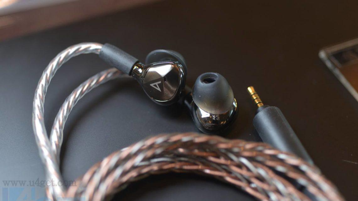 Astell&Kern x Beyerdynamic 推 T9IE 耳機  SP1000 AMP 擴音組件抵港