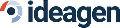 Ideagen 公佈強勁年末業績,連續10年實現業績增長