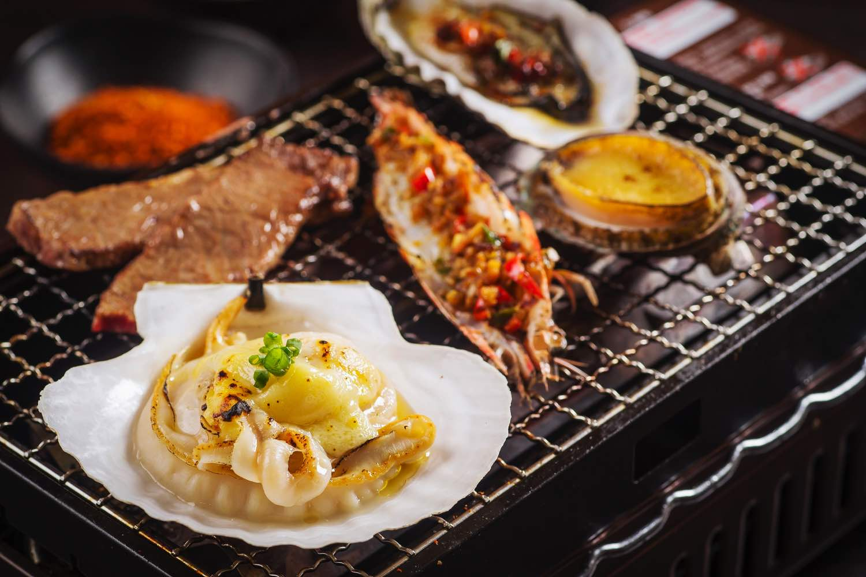 MONDAY CHEERS 推出午市餐飲禮遇  HK$30 餐飲禮劵掃走 Monday Blue