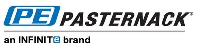 Pasternack 推出可當天發貨的高頻低插損功分器新產品