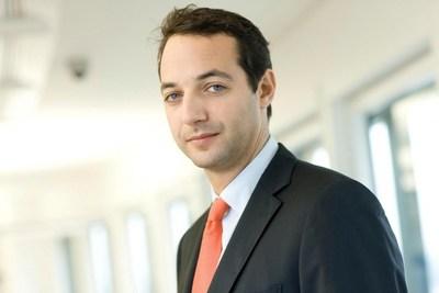 法國前全球市場主管 Daniel Fields 加入金融科技公司 PremiaLab