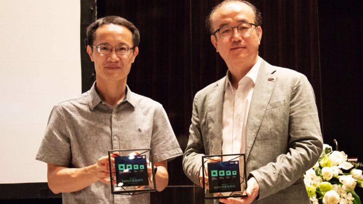 小米、 Redmi 、三星合作  將推出 6,400 萬像素 / 一億像素手機