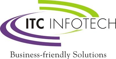 ITC Infotech 攜手 Automation Anywhere 開創數碼員工團隊