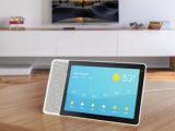 智能音箱 + 智能螢幕  Lenovo 推出智能家居助理 Lenovo Smart Display