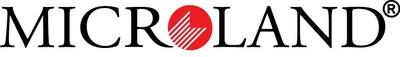 Microland 任命 Ashish Mahadwar 為全球銷售與市場推廣總裁
