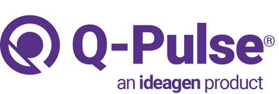 Ideagen 推出「 現代、流暢和視覺效果豐富 」版本的 Q-Pulse