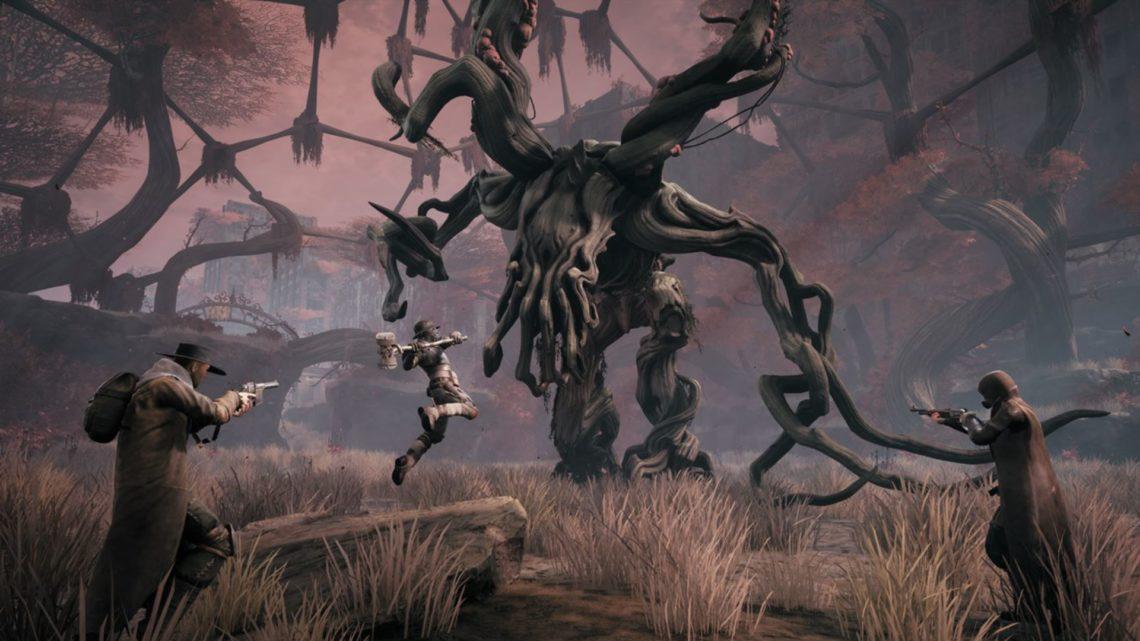 不一樣的射擊遊戲  《 Call of Duty: Black Ops 》殭屍啟示錄登場 Xbox
