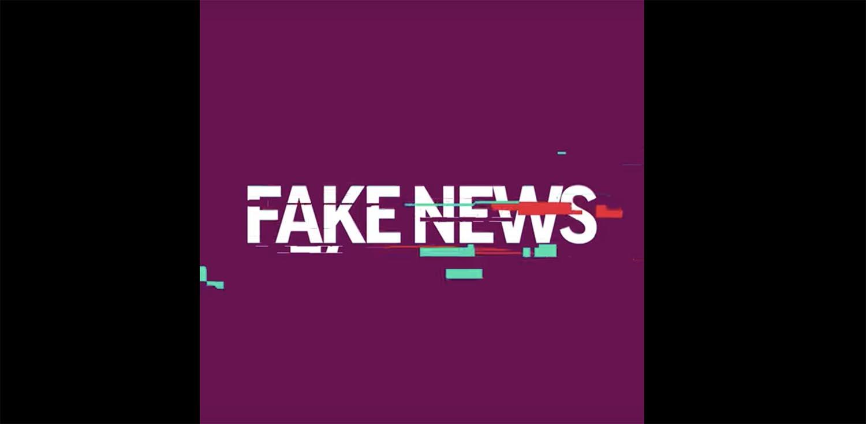 美聯社支援!LINE推出杜絕「 假新聞 」計劃