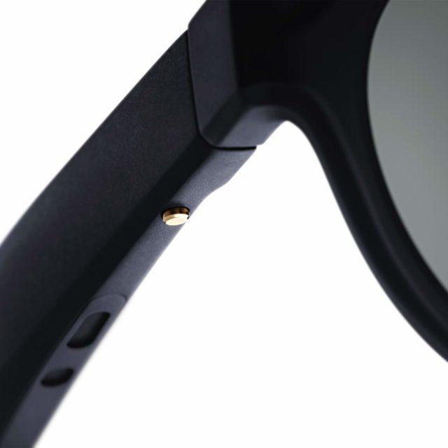 智能眼鏡熱潮再起?  Bose 推出支援音效 AR 智能眼鏡