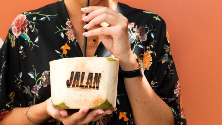 現代馬來西亞街頭美食抵港  新店 JALAN 9月登陸中環蘇豪